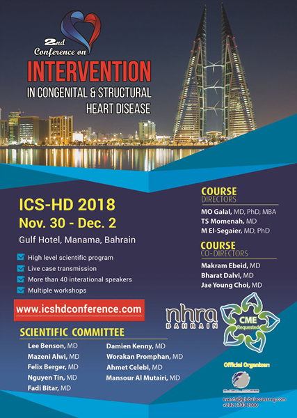FINAL 23 MAR 2018 flyer ICSHD.jpg